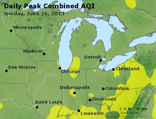 Peak AQI - https://files.airnowtech.org/airnow/2013/20130616/peak_aqi_mi_in_oh.jpg