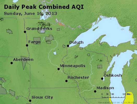 Peak AQI - https://files.airnowtech.org/airnow/2013/20130616/peak_aqi_mn_wi.jpg