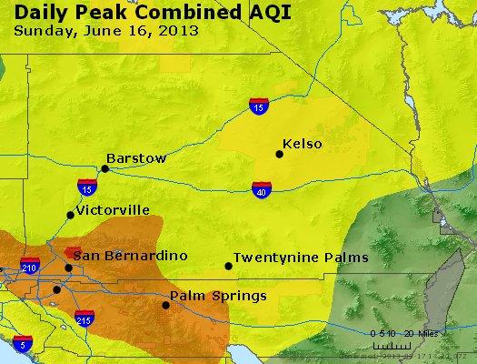 Peak AQI - https://files.airnowtech.org/airnow/2013/20130616/peak_aqi_sanbernardino_ca.jpg