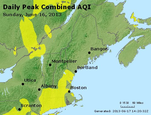 Peak AQI - https://files.airnowtech.org/airnow/2013/20130616/peak_aqi_vt_nh_ma_ct_ri_me.jpg