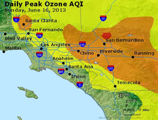 Peak Ozone (8-hour) - https://files.airnowtech.org/airnow/2013/20130616/peak_o3_losangeles_ca.jpg