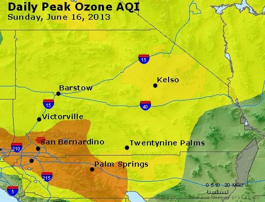 Peak Ozone (8-hour) - https://files.airnowtech.org/airnow/2013/20130616/peak_o3_sanbernardino_ca.jpg