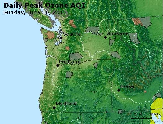 Peak Ozone (8-hour) - https://files.airnowtech.org/airnow/2013/20130616/peak_o3_wa_or.jpg