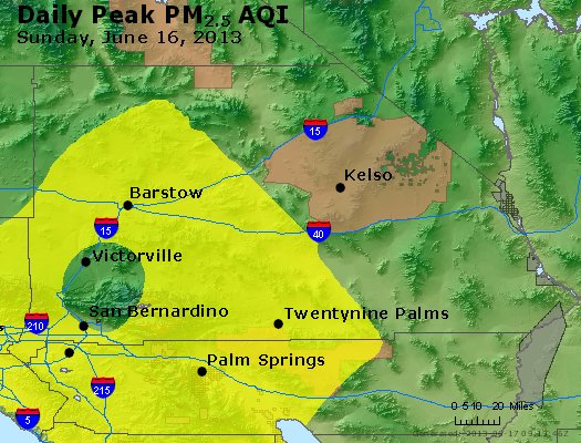 Peak Particles PM2.5 (24-hour) - https://files.airnowtech.org/airnow/2013/20130616/peak_pm25_sanbernardino_ca.jpg