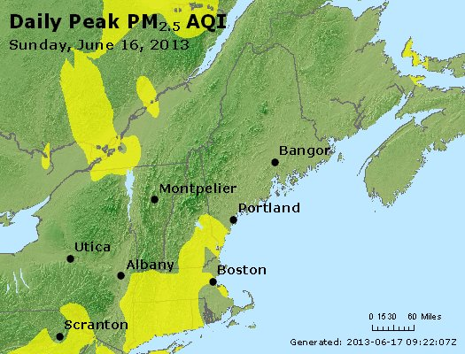 Peak Particles PM2.5 (24-hour) - https://files.airnowtech.org/airnow/2013/20130616/peak_pm25_vt_nh_ma_ct_ri_me.jpg