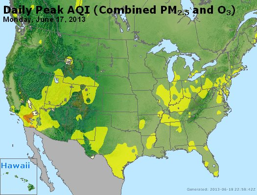 Peak AQI - https://files.airnowtech.org/airnow/2013/20130617/peak_aqi_usa.jpg