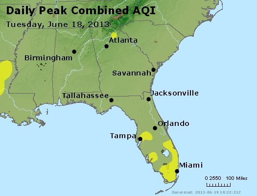 Peak AQI - https://files.airnowtech.org/airnow/2013/20130618/peak_aqi_al_ga_fl.jpg