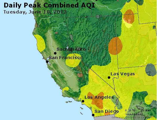 Peak AQI - https://files.airnowtech.org/airnow/2013/20130618/peak_aqi_ca_nv.jpg