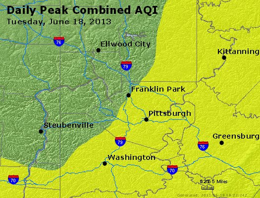 Peak AQI - https://files.airnowtech.org/airnow/2013/20130618/peak_aqi_pittsburgh_pa.jpg