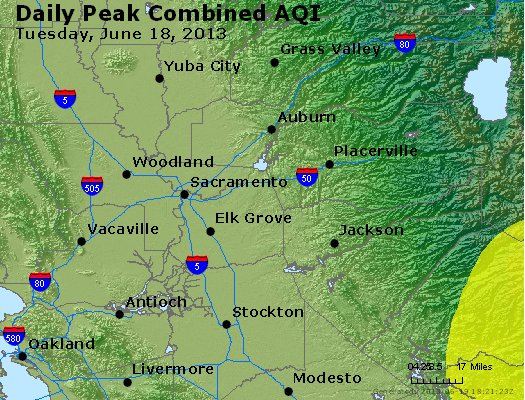 Peak AQI - https://files.airnowtech.org/airnow/2013/20130618/peak_aqi_sacramento_ca.jpg