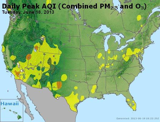 Peak AQI - https://files.airnowtech.org/airnow/2013/20130618/peak_aqi_usa.jpg