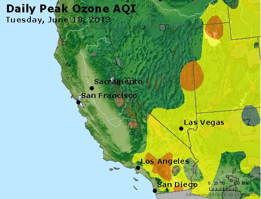 Peak Ozone (8-hour) - https://files.airnowtech.org/airnow/2013/20130618/peak_o3_ca_nv.jpg