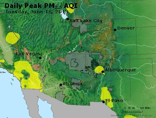 Peak Particles PM2.5 (24-hour) - https://files.airnowtech.org/airnow/2013/20130618/peak_pm25_co_ut_az_nm.jpg