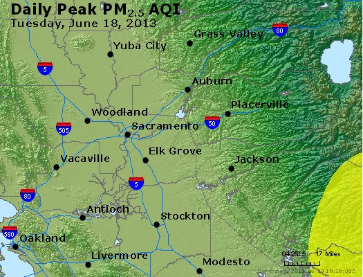 Peak Particles PM2.5 (24-hour) - https://files.airnowtech.org/airnow/2013/20130618/peak_pm25_sacramento_ca.jpg