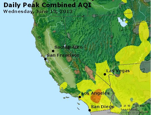 Peak AQI - https://files.airnowtech.org/airnow/2013/20130619/peak_aqi_ca_nv.jpg