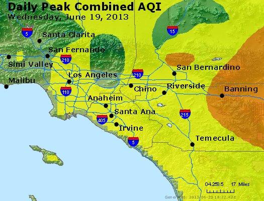 Peak AQI - https://files.airnowtech.org/airnow/2013/20130619/peak_aqi_losangeles_ca.jpg