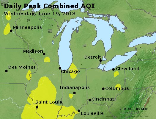 Peak AQI - https://files.airnowtech.org/airnow/2013/20130619/peak_aqi_mi_in_oh.jpg
