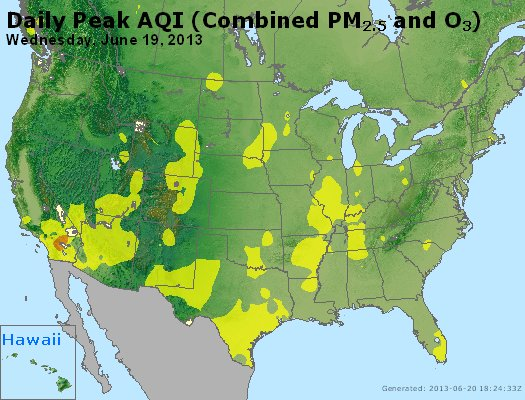 Peak AQI - https://files.airnowtech.org/airnow/2013/20130619/peak_aqi_usa.jpg