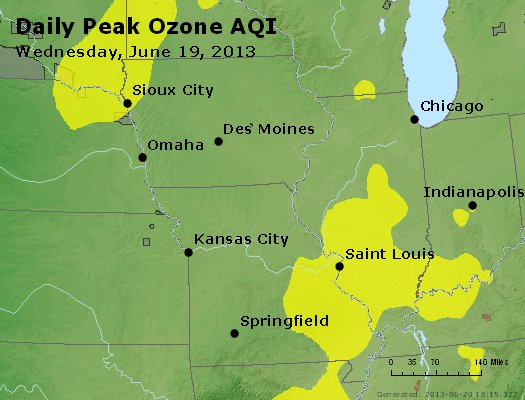 Peak Ozone (8-hour) - https://files.airnowtech.org/airnow/2013/20130619/peak_o3_ia_il_mo.jpg