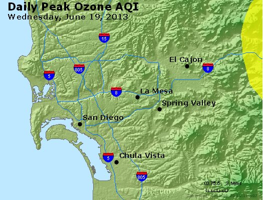 Peak Ozone (8-hour) - https://files.airnowtech.org/airnow/2013/20130619/peak_o3_sandiego_ca.jpg