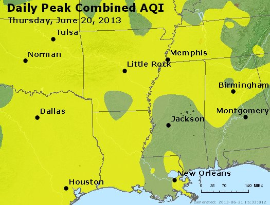 Peak AQI - https://files.airnowtech.org/airnow/2013/20130620/peak_aqi_ar_la_ms.jpg