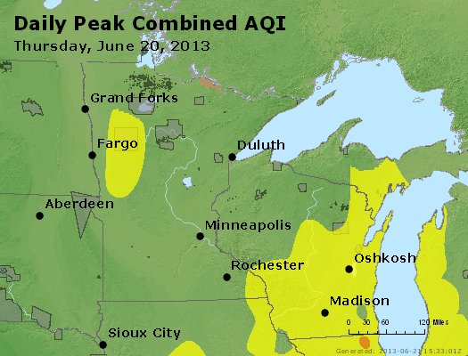 Peak AQI - https://files.airnowtech.org/airnow/2013/20130620/peak_aqi_mn_wi.jpg