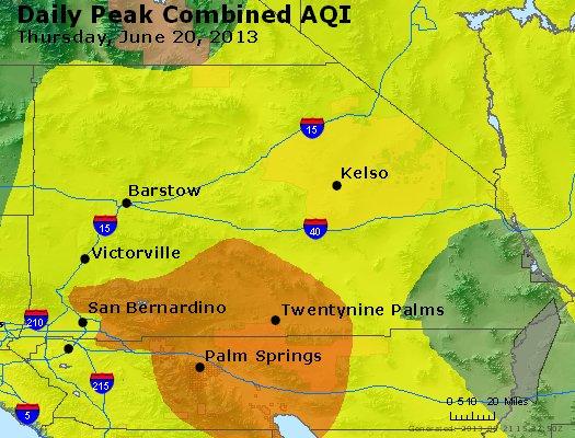 Peak AQI - https://files.airnowtech.org/airnow/2013/20130620/peak_aqi_sanbernardino_ca.jpg