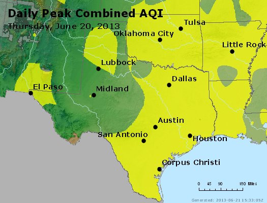 Peak AQI - https://files.airnowtech.org/airnow/2013/20130620/peak_aqi_tx_ok.jpg