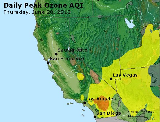 Peak Ozone (8-hour) - https://files.airnowtech.org/airnow/2013/20130620/peak_o3_ca_nv.jpg
