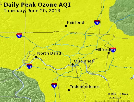 Peak Ozone (8-hour) - https://files.airnowtech.org/airnow/2013/20130620/peak_o3_cincinnati_oh.jpg