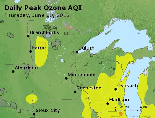 Peak Ozone (8-hour) - https://files.airnowtech.org/airnow/2013/20130620/peak_o3_mn_wi.jpg