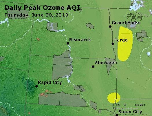 Peak Ozone (8-hour) - https://files.airnowtech.org/airnow/2013/20130620/peak_o3_nd_sd.jpg
