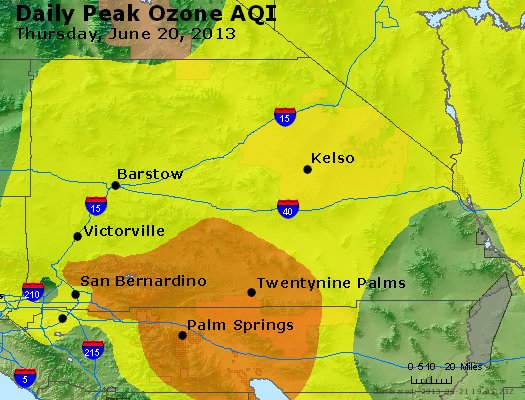 Peak Ozone (8-hour) - https://files.airnowtech.org/airnow/2013/20130620/peak_o3_sanbernardino_ca.jpg