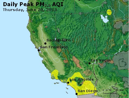 Peak Particles PM2.5 (24-hour) - https://files.airnowtech.org/airnow/2013/20130620/peak_pm25_ca_nv.jpg