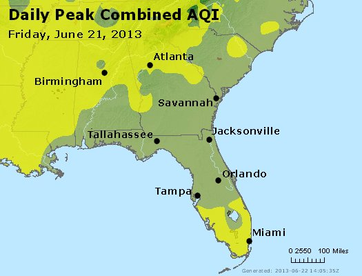 Peak AQI - https://files.airnowtech.org/airnow/2013/20130621/peak_aqi_al_ga_fl.jpg