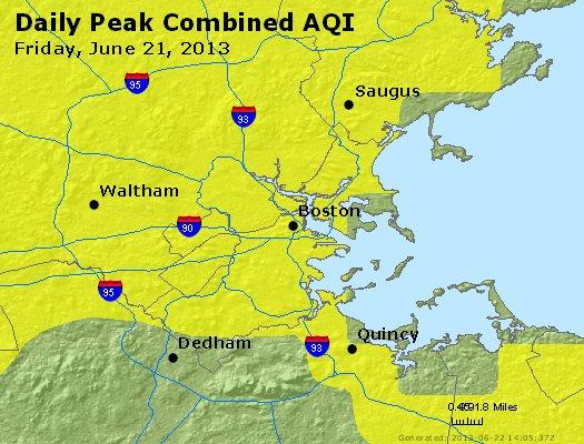 Peak AQI - https://files.airnowtech.org/airnow/2013/20130621/peak_aqi_boston_ma.jpg
