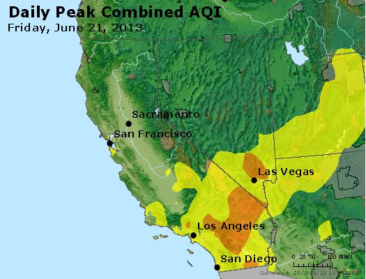 Peak AQI - https://files.airnowtech.org/airnow/2013/20130621/peak_aqi_ca_nv.jpg