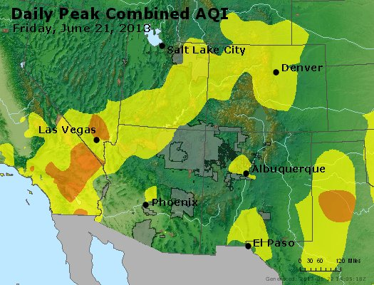 Peak AQI - https://files.airnowtech.org/airnow/2013/20130621/peak_aqi_co_ut_az_nm.jpg