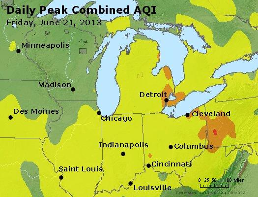 Peak AQI - https://files.airnowtech.org/airnow/2013/20130621/peak_aqi_mi_in_oh.jpg