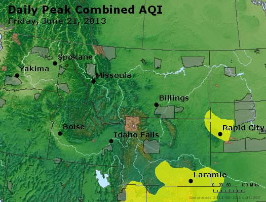 Peak AQI - https://files.airnowtech.org/airnow/2013/20130621/peak_aqi_mt_id_wy.jpg