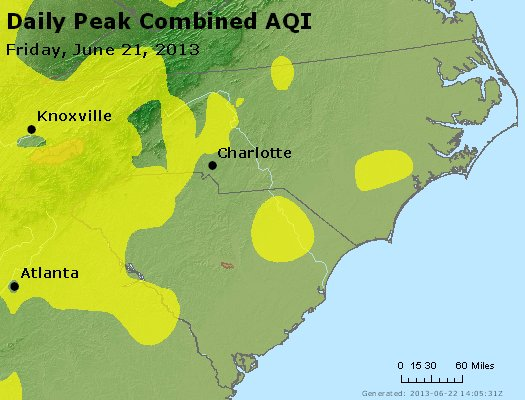 Peak AQI - https://files.airnowtech.org/airnow/2013/20130621/peak_aqi_nc_sc.jpg