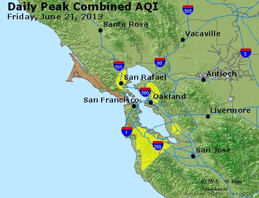 Peak AQI - https://files.airnowtech.org/airnow/2013/20130621/peak_aqi_sanfrancisco_ca.jpg