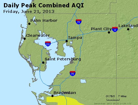 Peak AQI - https://files.airnowtech.org/airnow/2013/20130621/peak_aqi_tampa_fl.jpg