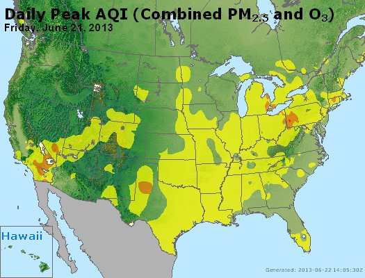 Peak AQI - https://files.airnowtech.org/airnow/2013/20130621/peak_aqi_usa.jpg