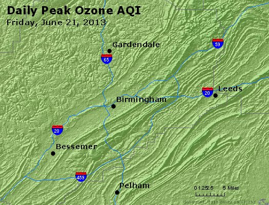 Peak Ozone (8-hour) - https://files.airnowtech.org/airnow/2013/20130621/peak_o3_birmingham_al.jpg