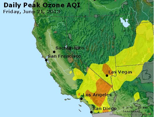 Peak Ozone (8-hour) - https://files.airnowtech.org/airnow/2013/20130621/peak_o3_ca_nv.jpg