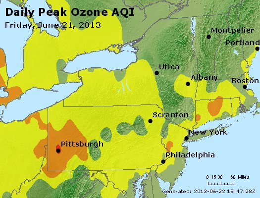 Peak Ozone (8-hour) - https://files.airnowtech.org/airnow/2013/20130621/peak_o3_ny_pa_nj.jpg