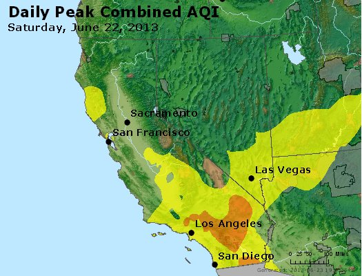 Peak AQI - https://files.airnowtech.org/airnow/2013/20130622/peak_aqi_ca_nv.jpg