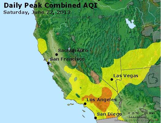 Peak AQI - https://files.airnowtech.org/airnow/2013/20130622/peak_aqi_ca_nv.jpg