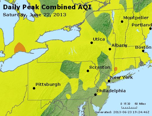 Peak AQI - https://files.airnowtech.org/airnow/2013/20130622/peak_aqi_ny_pa_nj.jpg